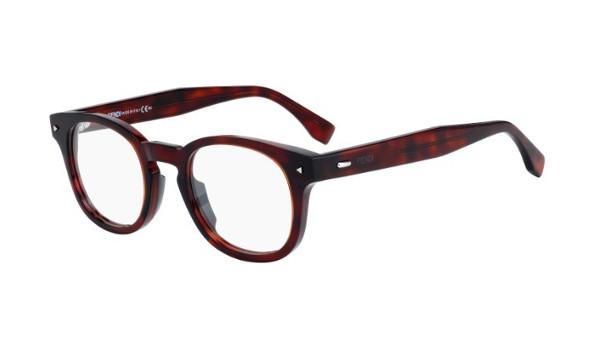 La boîte à lunettes