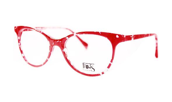 25040a478b009 Frod s Lunetterie - La boîte à lunettes