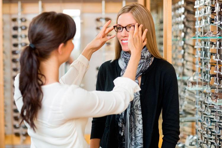 vente de lunette,lunette soleil ronde femme